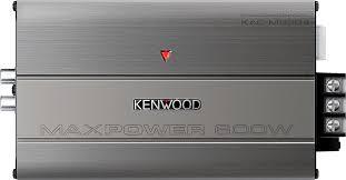 kenwood kac m3004 vs alpine ktp 445u power pack Alpine Ktp 445u Power Pack Wiring Diagram kenwood kac m3004 alpine ktp-445u power pack wiring diagram