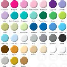 best colors for office walls. Attractive Best Color For Office Walls Wall Colors Ways Of Improving Your Home B