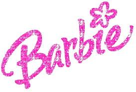 Free Barbie Logo, Download Free Clip Art, Free Clip Art on Clipart ...