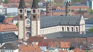Places würzburg.de arts & entertainment würzburg.de. Kappele In Wurzburg Kirchen Bayern Online De