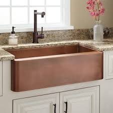 Copper Sink By Wwwrachielecom  Kitchen  Pinterest  Sinks How To Care For A Copper Kitchen Sink