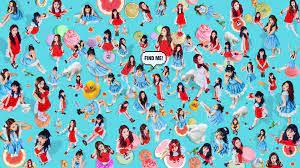 20++ Mac Wallpaper Hd Red Velvet - Ryan ...