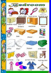 bedroom furniture names in english. Interesting Names Cool 6A_NewtoEnglishHouse1png On Bedroom Furniture Names In English E