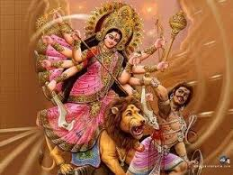 what is navratri why is it celebrated quora  photo credit no sleep til turiya