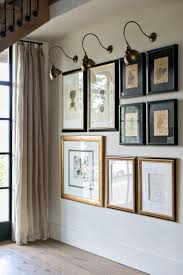 Small Picture 596 best Wall Art Groupings images on Pinterest Live Art walls