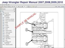 jeep wrangler repair manual 2007 2008 2009 2010 on vimeo jeep wrangler repair manual 2007 2008 2009 2010