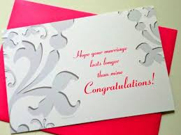 12 best romantic wedding anniversary wishes images on pinterest Wedding Day Wishes Hd Wallpapers happy wedding anniversary wishes images cards photos happy wedding anniversary wishes printable happy birthday wishes wedding anniversary wishes hd wallpapers