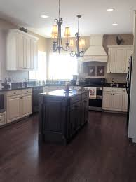 Apple Valley Kitchen Cabinets Minnesota Best Painting Gallery Prior Lake Lakeville Savage