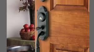 kwikset front door handleModern Kwikset Front Door Handle Repair Door Handle Kwikset Front