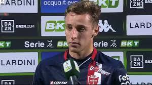 Cremonese v Monza - Highlights - Calcio 24 TV