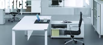 sleek office furniture. stylish office desks los angeles modern furniture in home sleek p