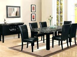 black living room table black living room table black living room furniture sets inspirational tall dining black living room table