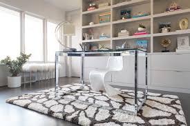 flooring enchanting design of loloi rugs for floor decoration ideas