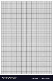 A4 1mm Graph Paper Zlatan Fontanacountryinn Com