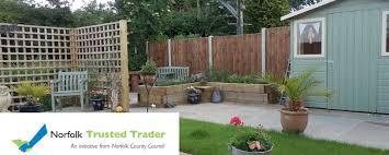 Garden Design Norfolk Unique Inspiration Design