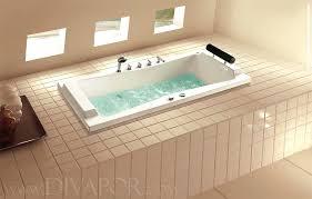 whirlpool bath the whirlpool bathtub whirlpool bathtub the pool whirlpool bathtub repair chicago best whirlpool bathtub