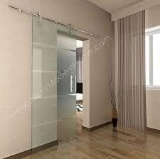 picture closet sliding door hardware ideas