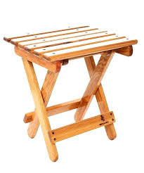 folding wood picnic table fold up wooden table medium size of folding wooden picnic table wooden folding wood picnic table
