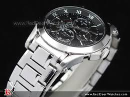 buy seiko premier retrogade day men sapphire crystal watch seiko premier retrogade day men sapphire crystal watch srl023p1