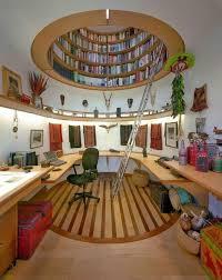 unique home office desk. Plain Design Unique Home Ideas 14 Best Office Images On Pinterest Desk