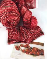 zen yarn garden serenity 20 yarn art
