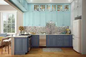 canyon kitchen cabinets. Imposing Canyon Kitchen Cabinets Within Photo Gallery Creek Cabinet Company T