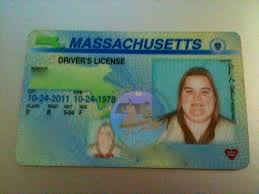 Fakes Wide Massachusetts - World Id Fake