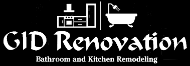 Kitchen Remodeling Raleigh Tile Installation Raleigh Bathroom Amazing Kitchen Remodeling Raleigh Nc Minimalist Remodelling