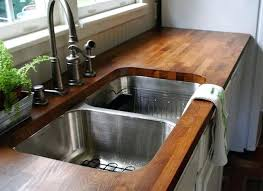 paint laminate countertops granite look black painting to like white marble