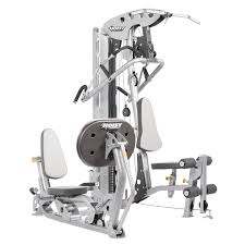 Hoist Leg Press Weight Chart Hoist V Express Home Gym