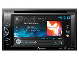 avh x1500dvd 2 din multimedia dvd receiver 6 1 wvga staticfiles pusa images product images car avh x1500dvd large