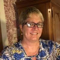 Teresa Burnette - Unemployed - Pactiv, LLC   LinkedIn