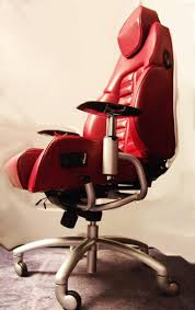 comfortable office chair. Most Comfortable Office Chair Luxury 76 Best Awesome Ts Images On Pinterest U