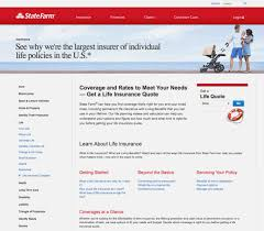 state farm auto insurance quote ontario best quote 13