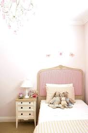 fancy girl bedroom chandelier kids bedroom chandelier chandeliers for kids room regarding popular house bedroom kid