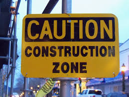 Image result for construction