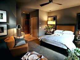 Inspiring Brown And White Bedrooms Ideas Green Bedroom Decorating ...