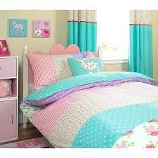 asda duvet sets fresh ideas bedding sets whimsical patchwork duvet single girls direct and accessories curtains asda duvet