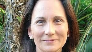 La directora general de Infraestructuras y Transportes de la Junta de Extremadura, Marta García, ha dimitido de su cargo porque su marido es accionista de ... - marta-garcia-delegada-transportes-extremadura-hoy--478x270