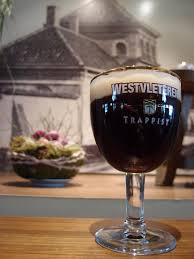 File:Trappist Westvleteren 12 2018.jpg - Wikimedia Commons