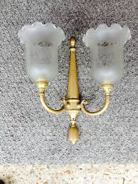 antique lighting antique wall lights