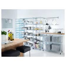ikea kitchen organizers wall best shelf ideas images on shelf ideas ikea kitchen wall storage ideas