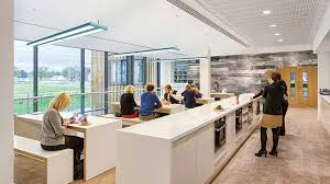 suspended office lighting. fit your mood suspended office lighting