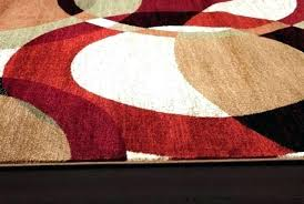 burdy and gray area rugs full size of ideas red tan grey rug black blue braided