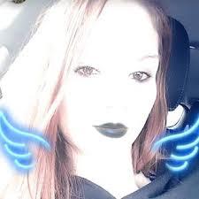 Ashley Mcclune Facebook, Twitter & MySpace on PeekYou