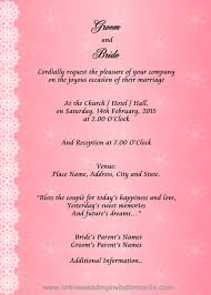 simple format of marriage invitation card 47 for wedding Wedding Card Design Format new format of marriage invitation card 67 with additional birthday invitation cards for teenagers with format wedding card design format coreldraw