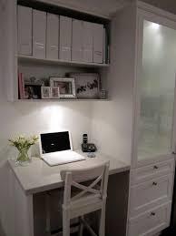 ... Kitchen Desk Home Design Photos Kitchen Desk Ideas Pinterest: Amazing  Small Kitchen Desk ...