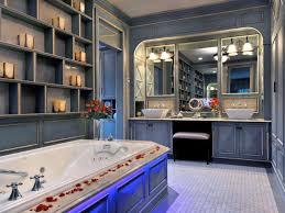 Master Bathroom Renovation Ideas bathroom bathroom remodel cost small bathroom remodel modern 5358 by uwakikaiketsu.us