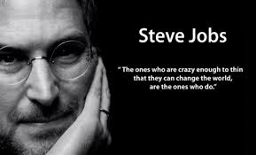 Professionalism Quotes Enchanting 48 Steve Jobs Quotes That Could Change Your LifeApple CEO Steve Jobs