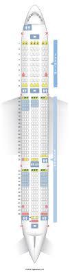 seatguru seat map thomson credit to s seatguru airlines thomson airways thomson airways boeing 787 9 php